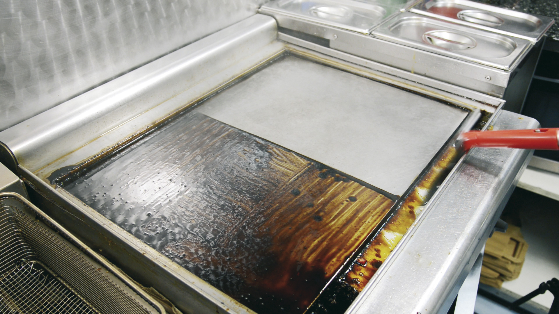 * 3M Step 3 Squeegee Griddle.jpg