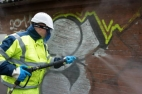* 3M-Removing-the-graffiti.jpg