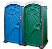 * Atlas-portable-toilets-expo.jpg