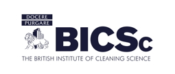 BICS_Logo_outlines.jpg