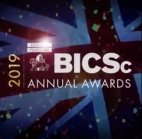 * BICSc-2019-awards.jpg