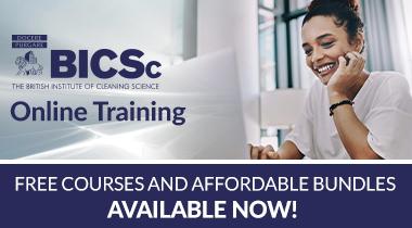 Advert: https://bbs-virtual-training.thinkific.com