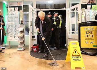* Boris-mopping.jpg