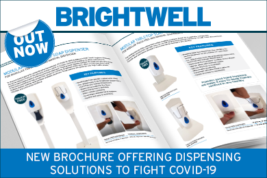 Advert: https://joom.ag/pqPC?utm_source=Joomag&utm_medium=Digital%20Brochure&utm_campaign=Dispensing%20Solutions%20to%20Covid-19%20Brochure&utm_content=Dispensing%20Solutions%20to%20Covid-19