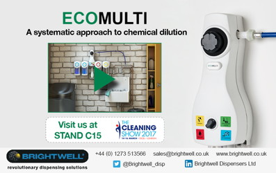 Advert: http://www.brightwell.co.uk/resource-hub/maintenance/ecomulti/showcase/
