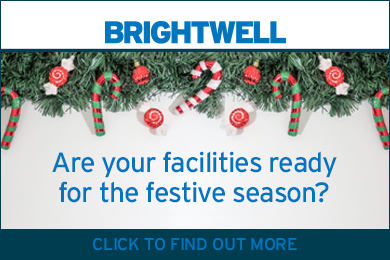 Advert:  https://www.brightwell.co.uk/news/get-facilities-ready-festive-season