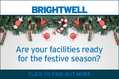 Advert:  https://www.brightwell.co.uk/news/get-facilities-ready-festive-season