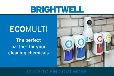 Advert: https://www.brightwell.co.uk/chemical-dilution/ecomulti-standard-4-chemical-dispenser