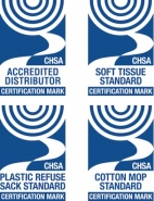 * CHSA-Accreditation-Schemes.jpg