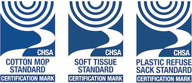 * CHSA-Accreditations.jpg