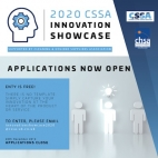 * CSSA-2020-Innovation-Showcase-Applications-Open.jpg