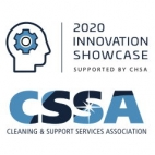 * CSSA-Innovation-Showcase-2020.jpg