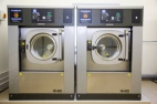 * Care-Home-Castleoak-laundry.jpg