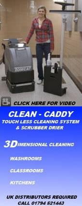 Advert: http://www.factorycat-southeast.com/www.factorycat-southeast.coms/info.php?p=31