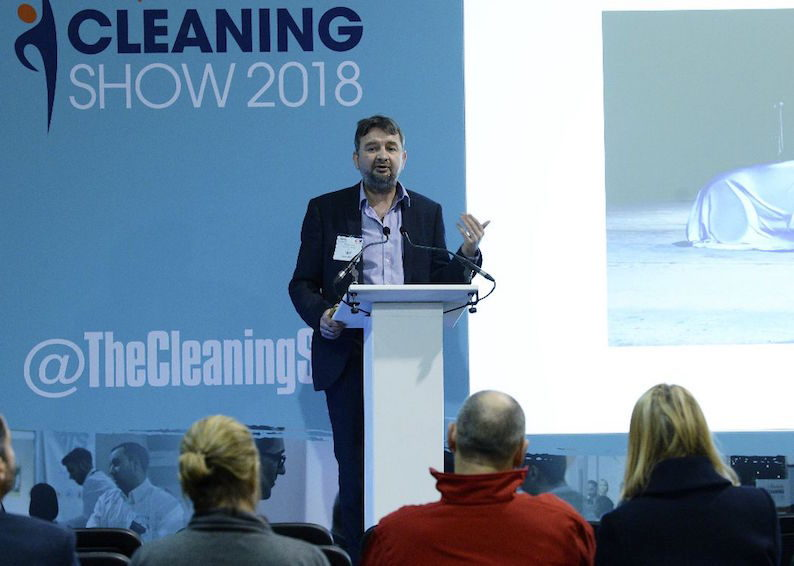 Cleaning-Show-seminars.jpg