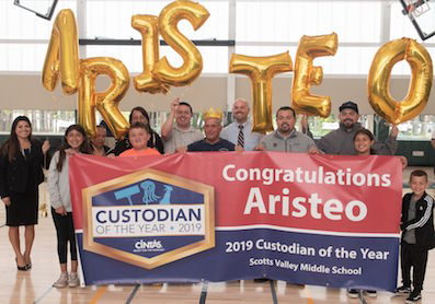 * Custodian-of-year.jpg