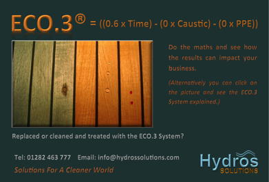 Advert: http://www.hydrossolutions.com/cleanzine-competition-4/