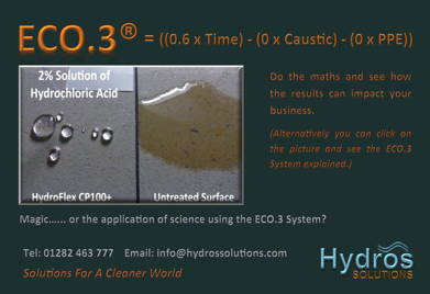 Advert: http://www.hydrossolutions.com/cleanzine-competition-3/
