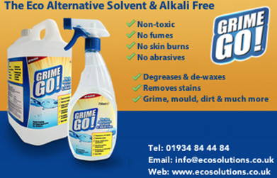 Advert: http://www.ecosolutions.co.uk