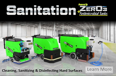 Advert: https://www.scrubberdrierhire.com/sanitizing-disinfection-system/