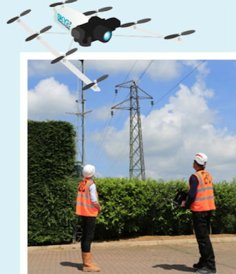 * Enforce-Sector-Prof.jpg