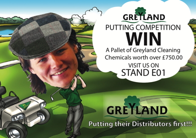 Advert: http://www.greyland.co.uk