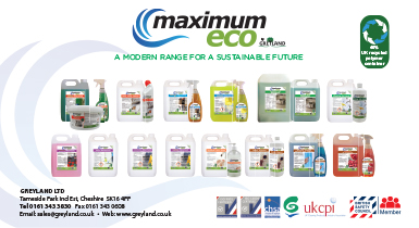 Advert: https://www.thecleanzine.com/images/uploads/thecleanzine/Greyland-Max-Eco-full-size.png
