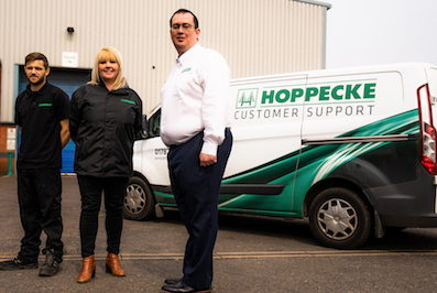 * Hoppeck-doubles-UK-biz.jpg