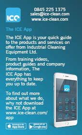 Advert: https://play.google.com/store/apps/details?id=hr.apps.n206881910