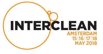 * Interclean-Amsterdam.jpg