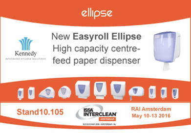 Advert: http://www.kennedy-hygiene.co.uk/index.php/products/hand_drying/paper_hand_towel_dispensers/easyroll_ellipse