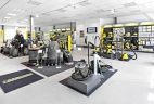 * Karcher-KC_showroom.jpg