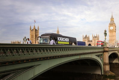 * Karcher-Westminster-Bridge.jpg