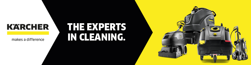 Advert: http://www.karcher.co.uk