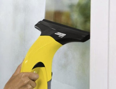 * Karcher-window-vac.jpg