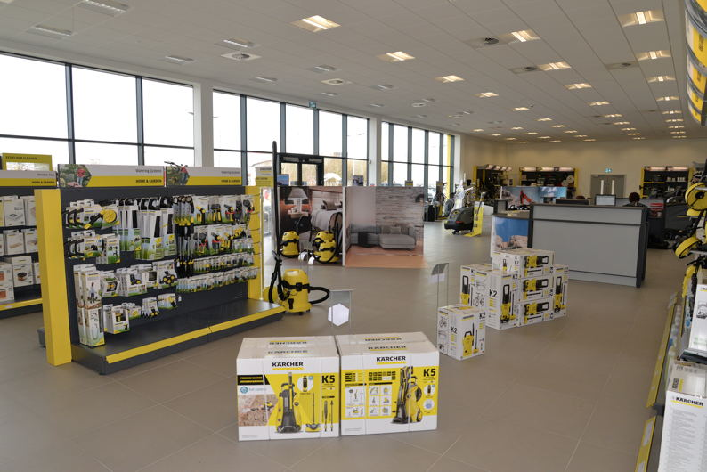 * KarcherUK-Center-Retail.jpg