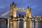 * London-Tower-Bridge.jpg