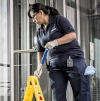 MITIE-cleaner_142.jpg