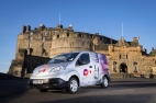 * Mitie-EV-Edinburgh-Castle.jpg