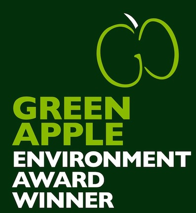 * OCS-Gatwick-Green-Apple-Awards.jpg
