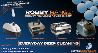 Advert: https://ospreydc.com/collections/robby-range