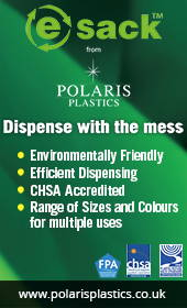 Advert: http://www.polarisplastics.co.uk