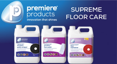 Advert:  http://www.premiereproducts.co.uk