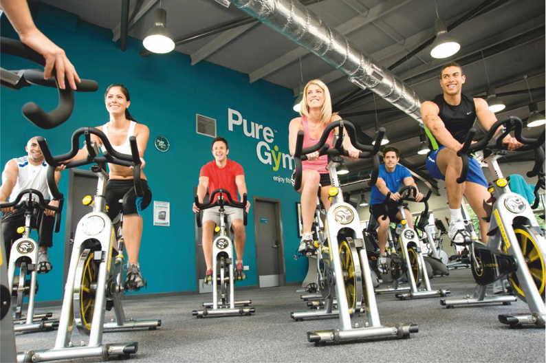 * PureGym_Emprise-Press-Release.jpg