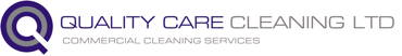 Quality-Care-Cleaning-logo.jpg