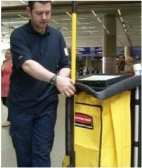 * Rubbermaid-StPancras.jpg