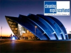 * SECC-Cleaning-Expo-Scotland.jpg