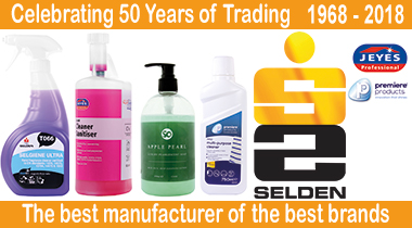 Advert: http://www.selden.co.uk/