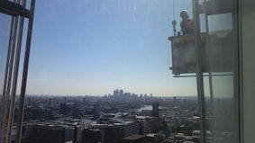 * Shard-window-cleaner.jpg