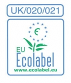 * Soluclean-eco-label.jpg